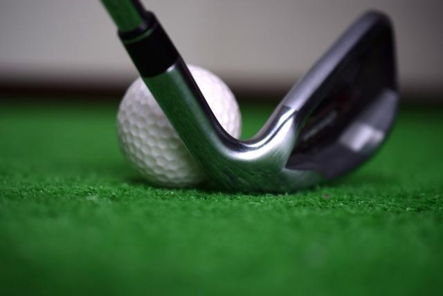 golf-iron-f