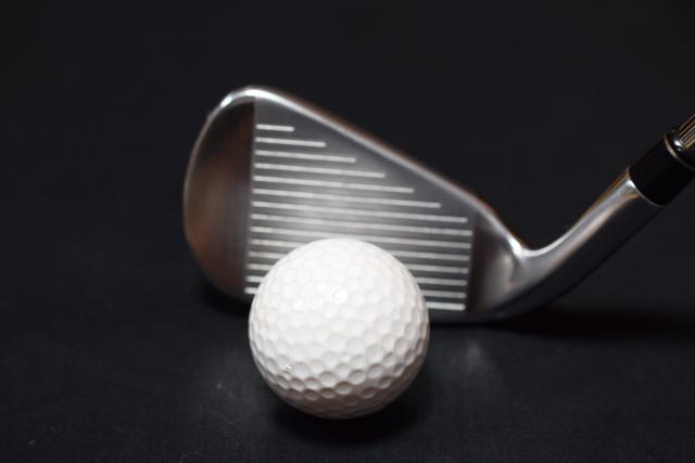 golf-iron-g