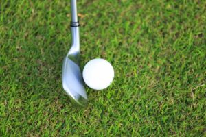 golf-iron-h