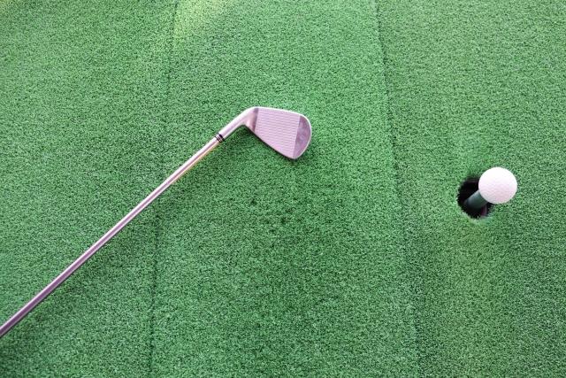 golf-iron-i