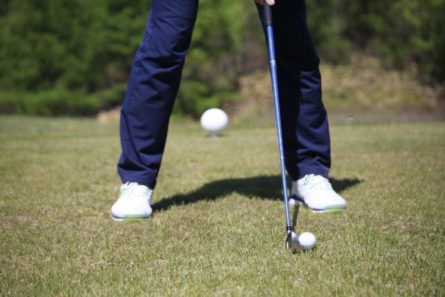 golf-iron-j