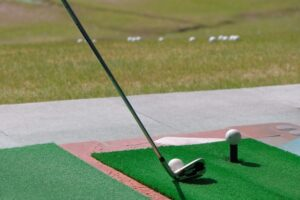 golf-iron-k