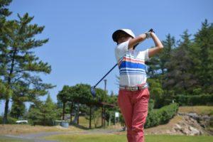 golf-junior-a