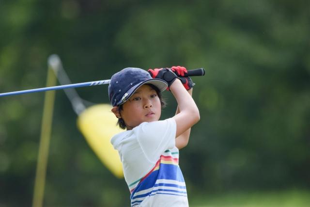golf-junior-b