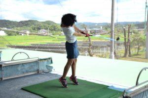 golf-junior-c
