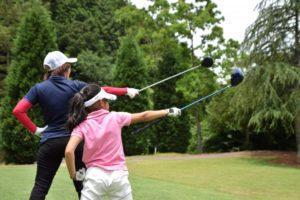 golf-junior-d