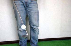 golf-lifting-b