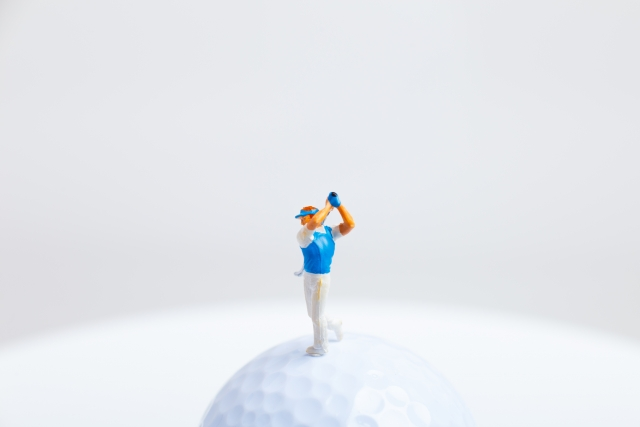 golf-nice-shot-a