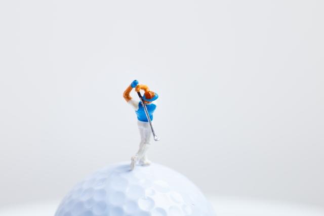 golf-nice-shot-b