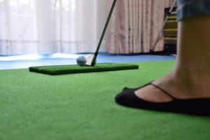 golf-practice-home-a