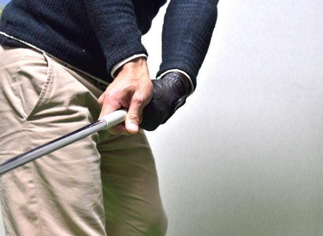 golf-practice-swing-b