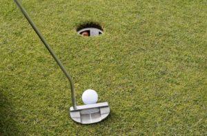golf-putter-a