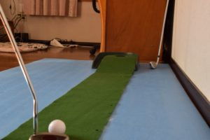 golf-putter-b