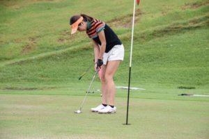 golf-putter-c