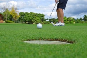 golf-putter-d