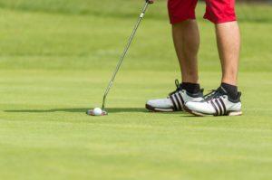 golf-putter-e
