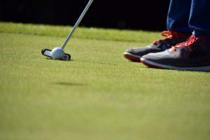 golf-putter-f
