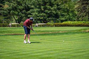 golf-putter-g