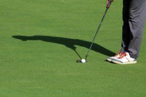 golf-putter-h