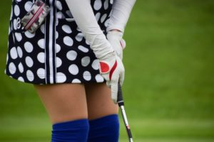 golf-putter-i