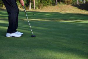 golf-putter-j
