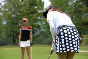 golf-putter-k