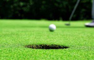 golf-putter-l