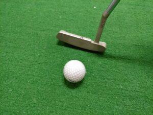 golf-putter-n