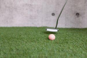 golf-putter-p