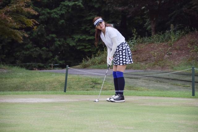 golf-putter-q