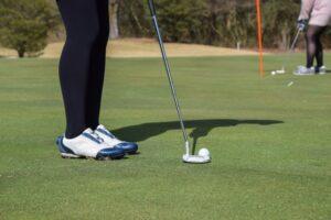 golf-putter-r