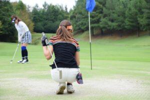 golf-putter-s