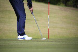 golf-putter-t