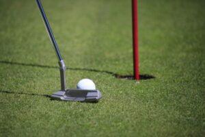 golf-putter-u