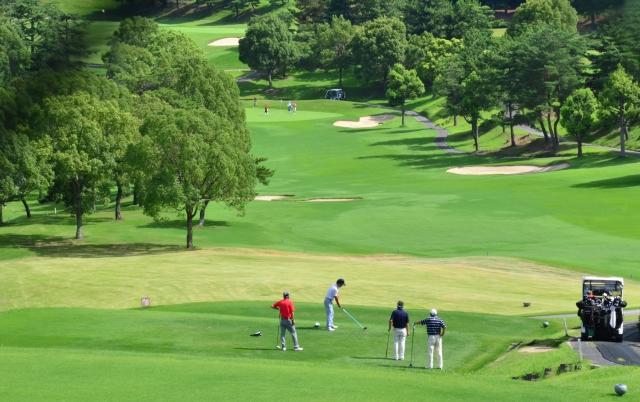 golf-round-a