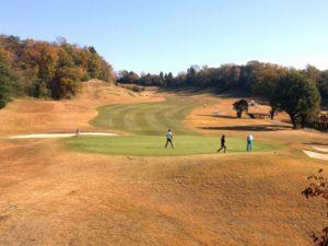 golf-round-b