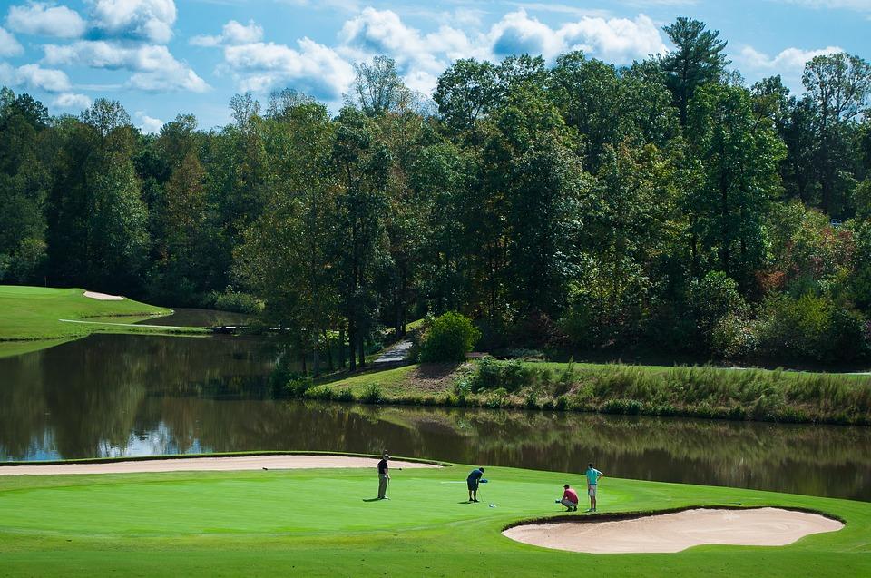 golf-round-c