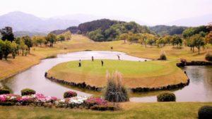 golf-round-d