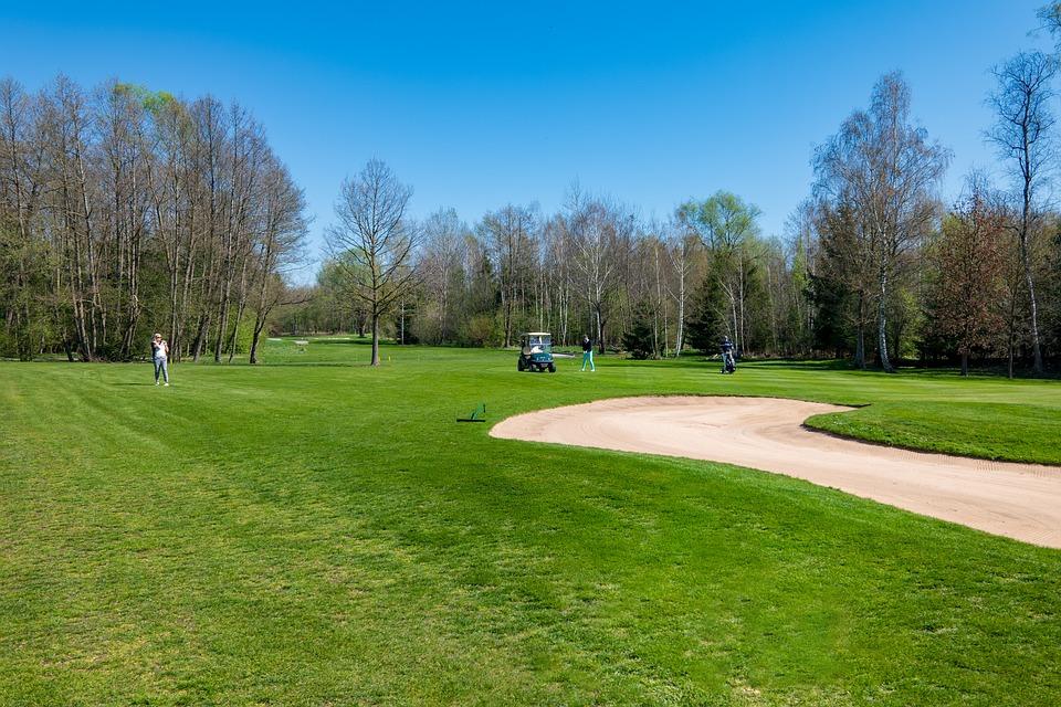 golf-round-e