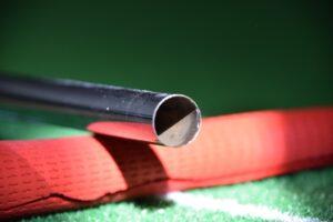 golf-shaft-a