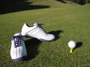 golf-shoes-a
