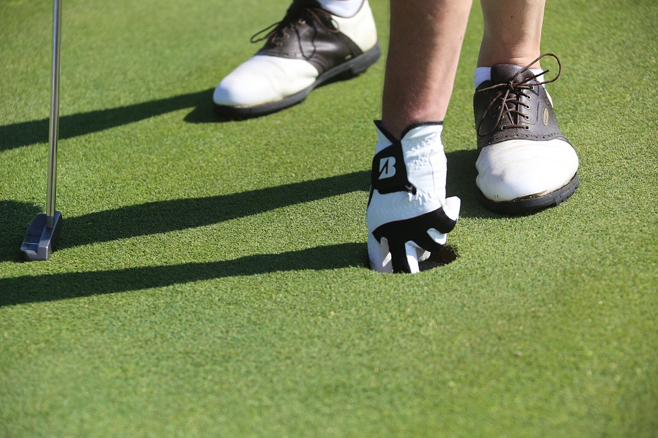 golf-shoes-b