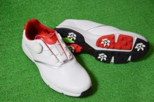 golf-shoes-c