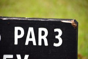 golf-short-course-b