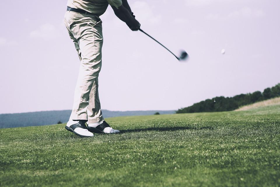 golf-shot-a