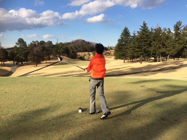 golf-shot-ab