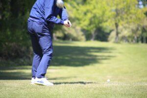 golf-shot-af