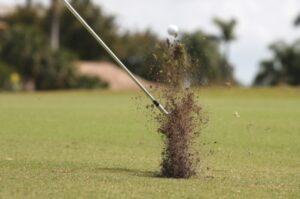 golf-shot-ag