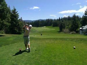 golf-shot-b
