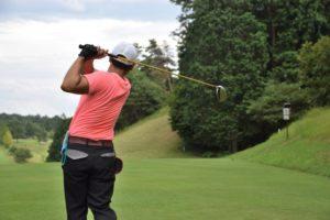 golf-shot-e